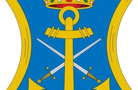 Ayuntamiento de Nerja
