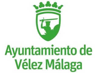 Ayuntamiento de Vélez-Málaga