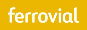 Ferrovial S.A.