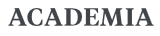 Perfil actualizado en Academia.edu