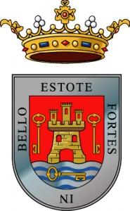 Ayuntamiento de Tarifa
