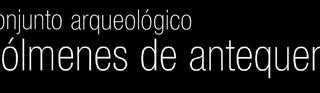 Conjunto Arqueológico de los Dólmenes de Antequera