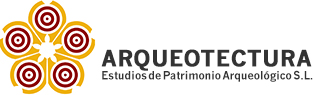 Arqueotectura Logo